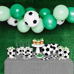 Πάρτυ σετ Ποδόσφαιρο