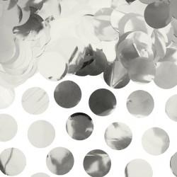Confetti Silver 15γρ