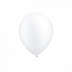 Latex Λευκό Περλέ