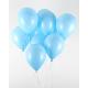 Latex Γαλάζιο Standard