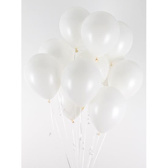 Latex Λευκό Standard