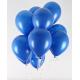 Latex Μπλε Standard