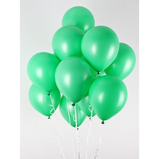 Latex Πράσινο Standard