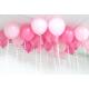 Latex Ροζ Standard