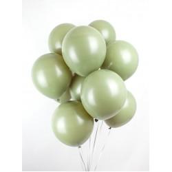 Latex Olive Green Standard (Λαδί)