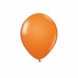 Latex Πορτοκαλί Standard