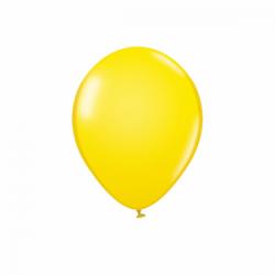 Latex Κίτρινο Standard