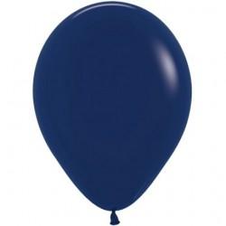 Latex Navy Blue (Μπλέ Ναυτικό)