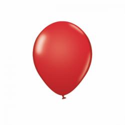 Latex Κόκκινο Standard