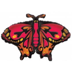 Πεταλούδα  Jumbo Shape