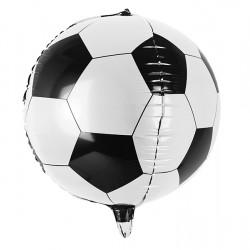 foil Μπαλόνι Μπάλα Ποδοσφαίρου