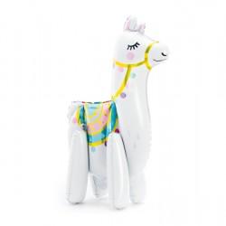 foil Μπαλόνι Llama