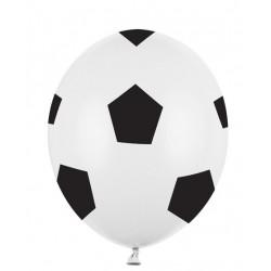 Latex Μπαλόνι Ποδόσφαιρο