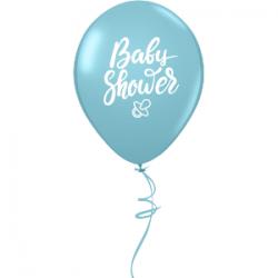 Baby Shower Latex BOY (1τμχ)