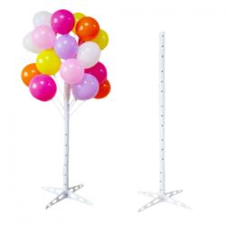 Σταντ για Μπαλόνια
