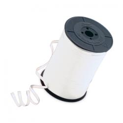 Κορδέλα Λευκή 5mm