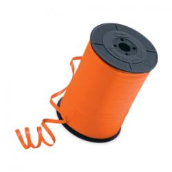 Κορδέλα Πορτοκαλί 5mm