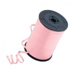Κορδέλα Ροζ 5mm